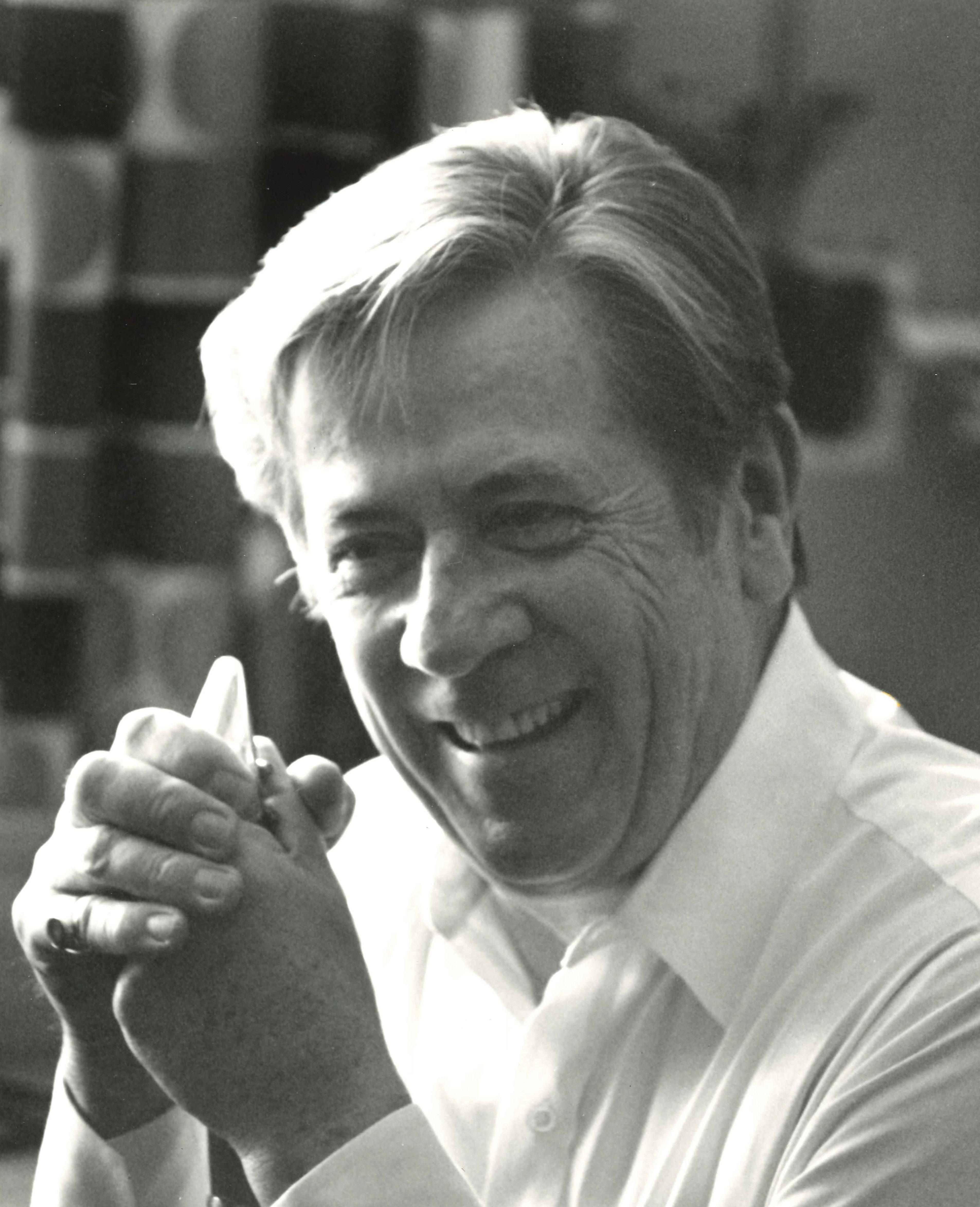 Phil Nimmons headshot 1975