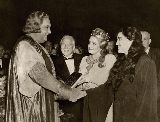 Irene Jessner at Met Opera 194
